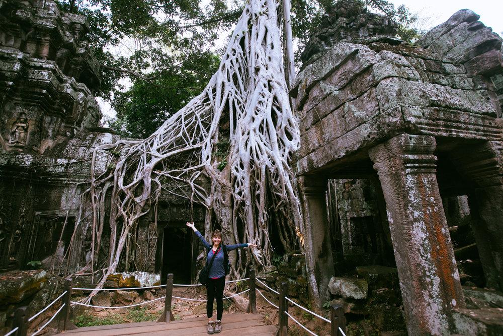 Cambodia044.jpg