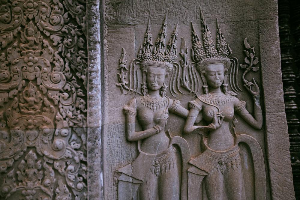 Cambodia045.jpg