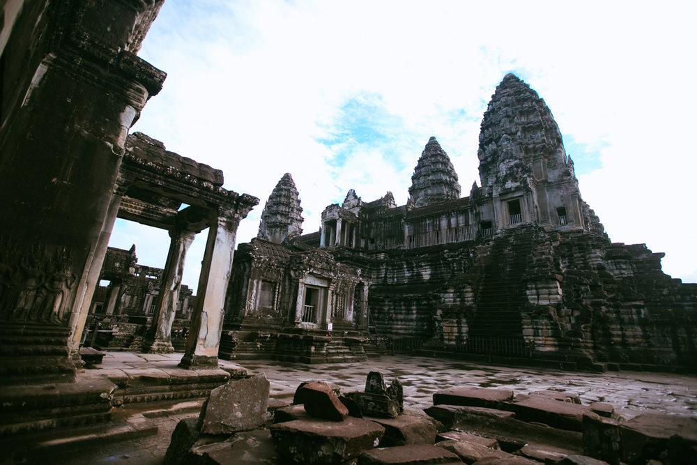 Cambodia046.jpg