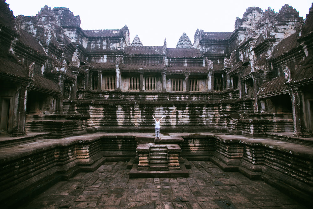 Cambodia047.jpg