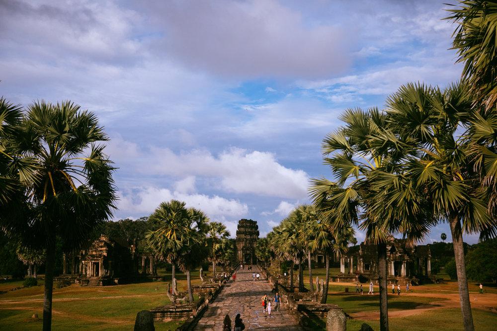 Cambodia048.jpg
