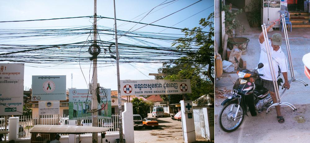 Cambodia004.jpg
