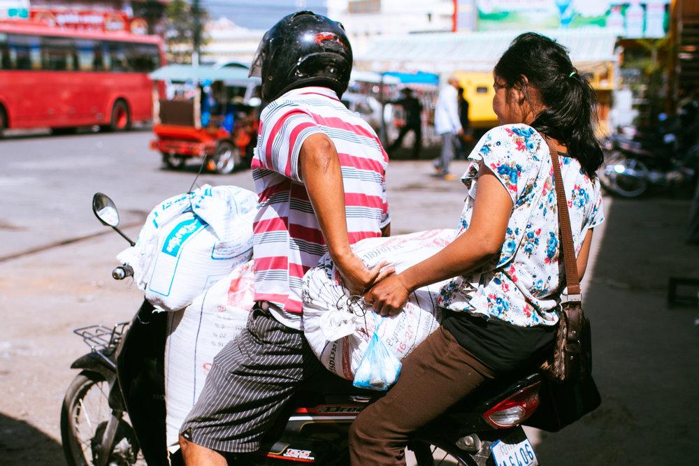 Cambodia003.jpg