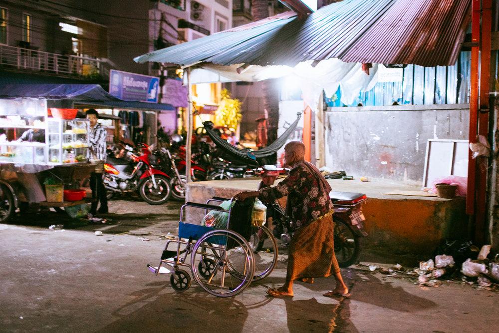 Cambodia006.jpg