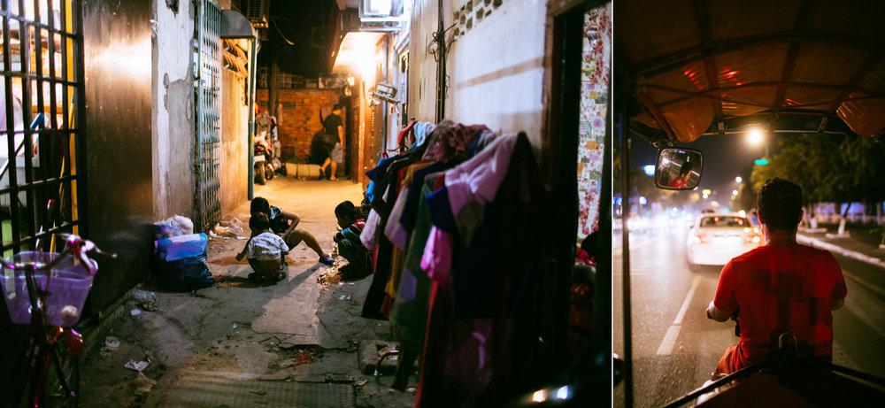 Cambodia007.jpg