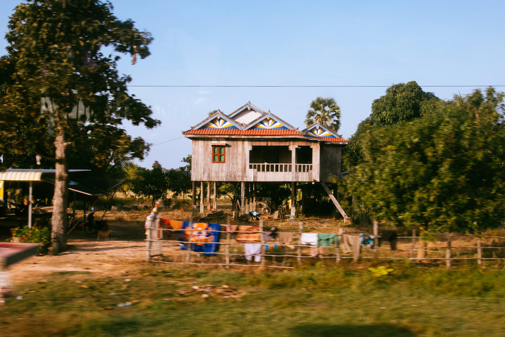 Cambodia009.jpg