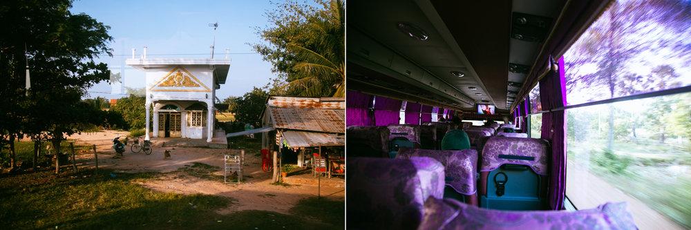 Cambodia011.jpg