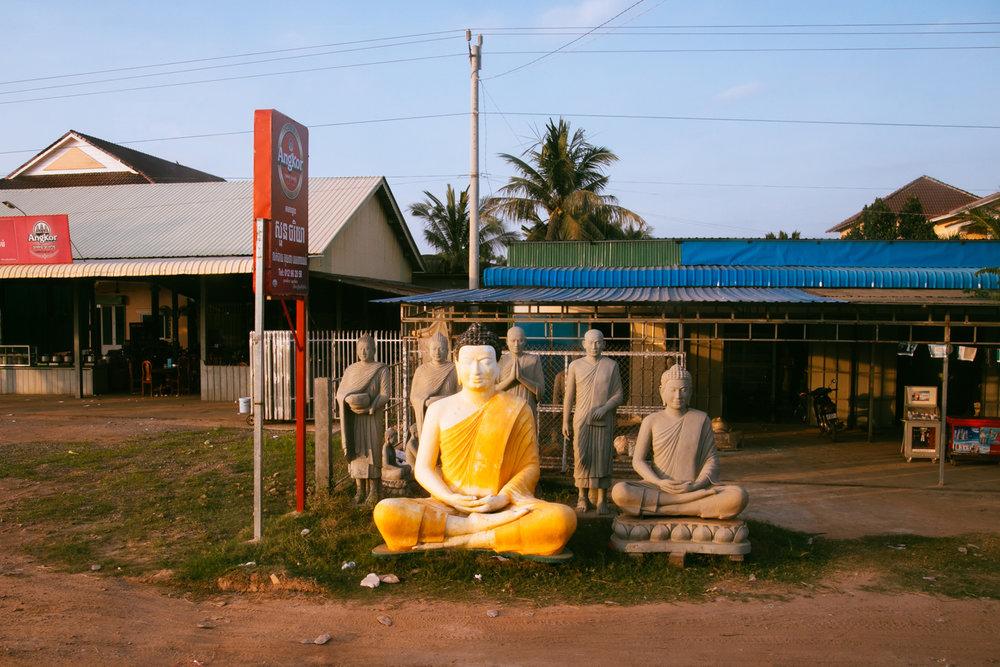 Cambodia012.jpg