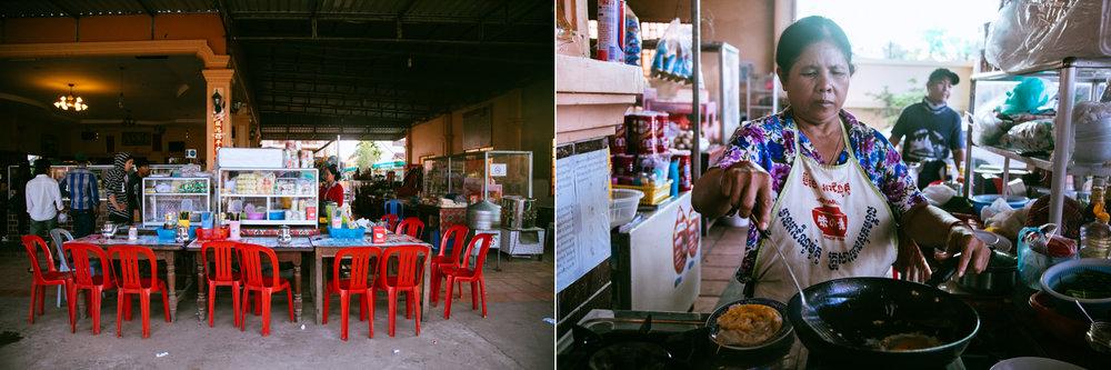Cambodia013.jpg