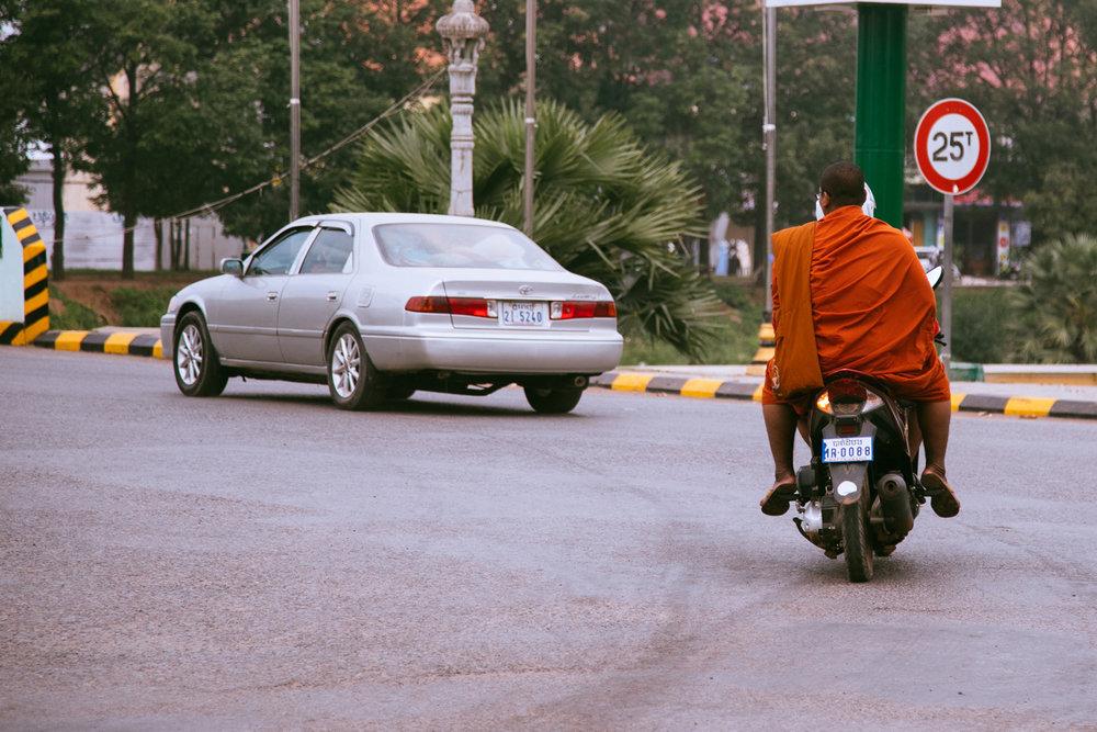 Cambodia015.jpg