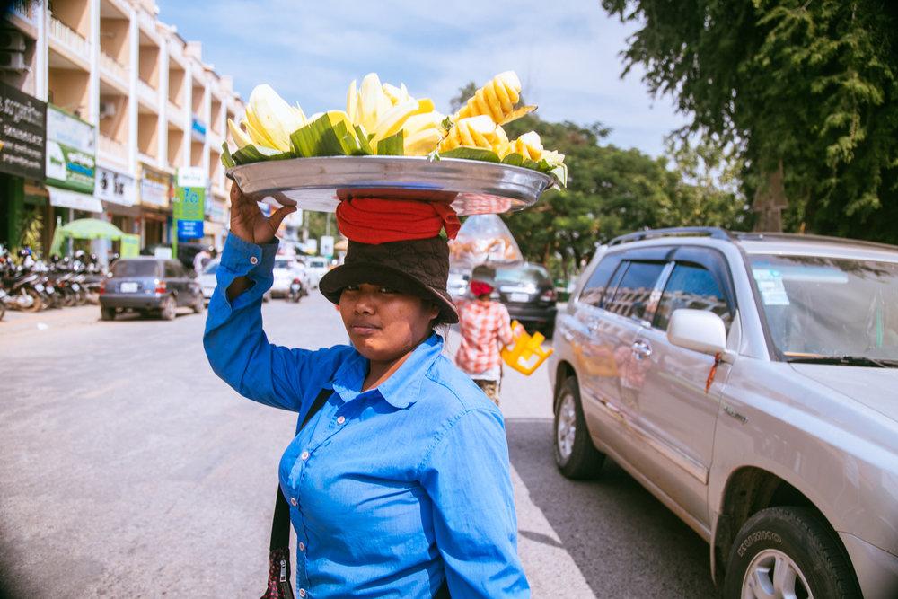 Cambodia018.jpg