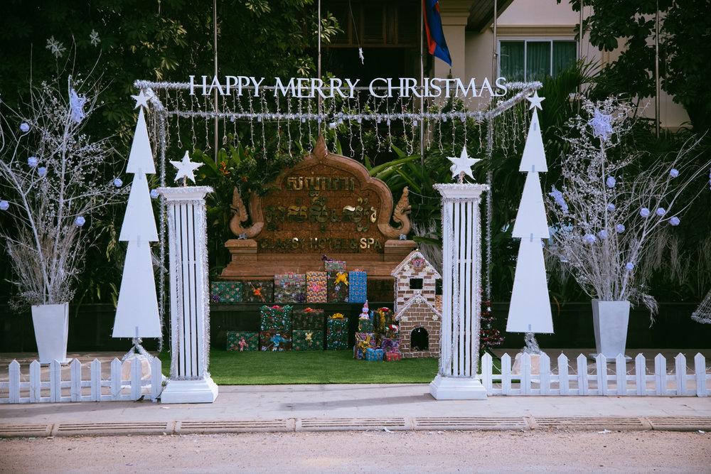 Cambodia019.jpg