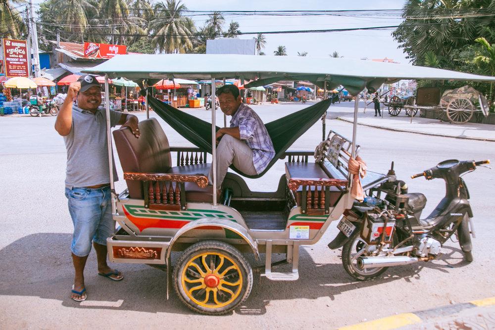 Cambodia020.jpg