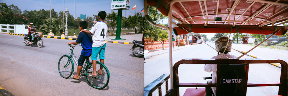 Cambodia021.jpg