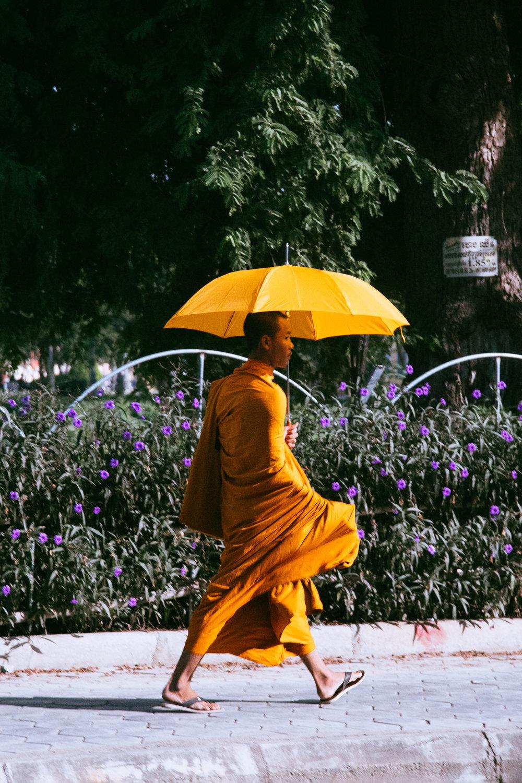 Cambodia022.jpg