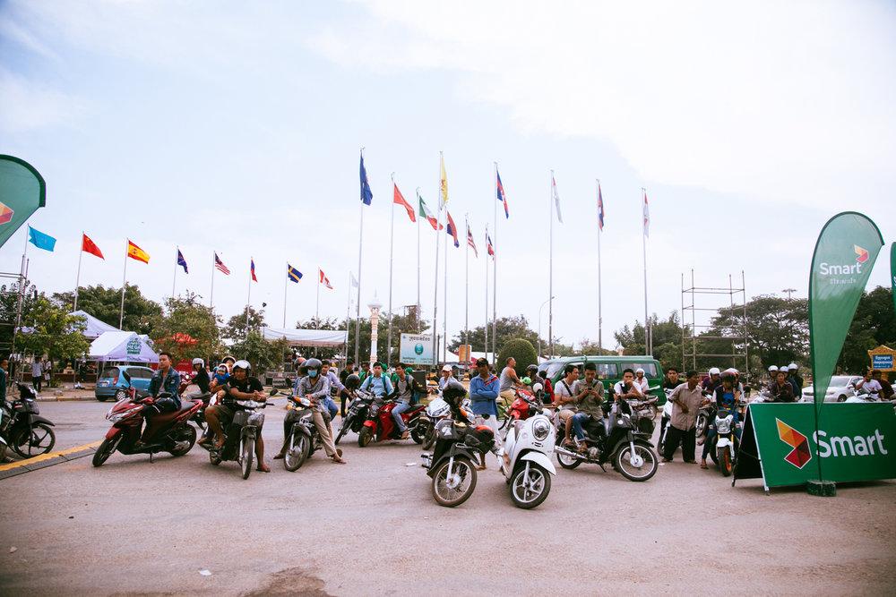 Cambodia017.jpg