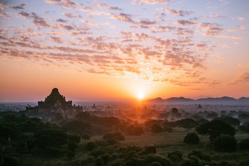 Myanmar041.jpg