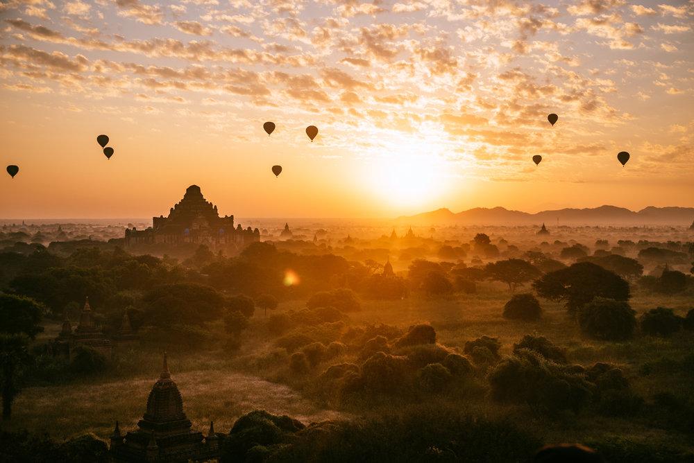 Myanmar042.jpg