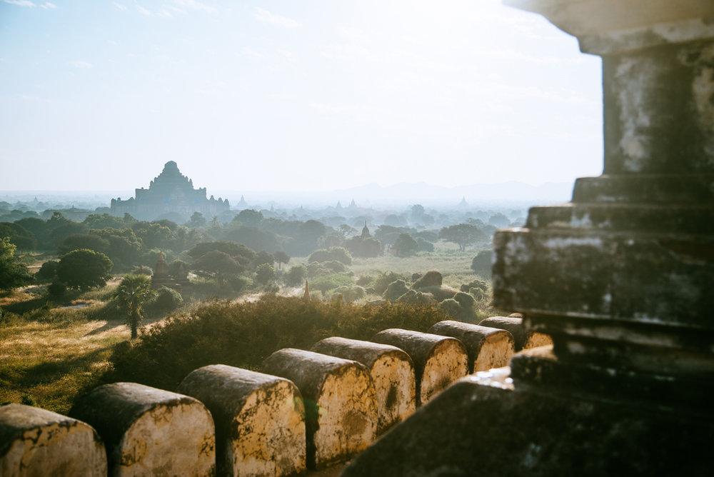 Myanmar044.jpg