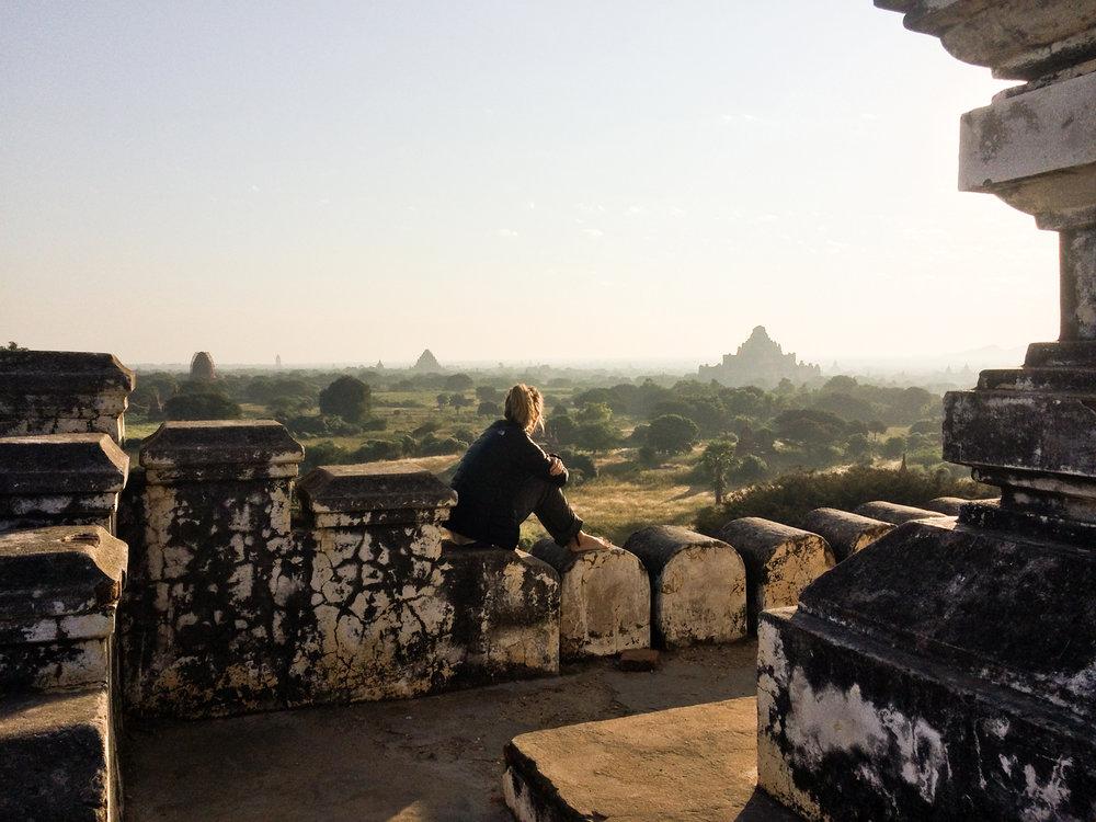 Myanmar046.jpg
