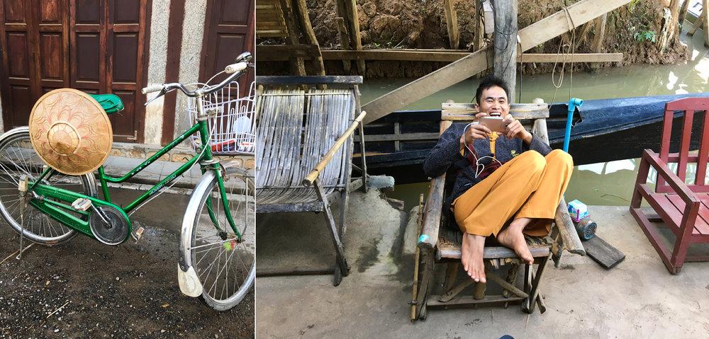 Myanmar016.jpg