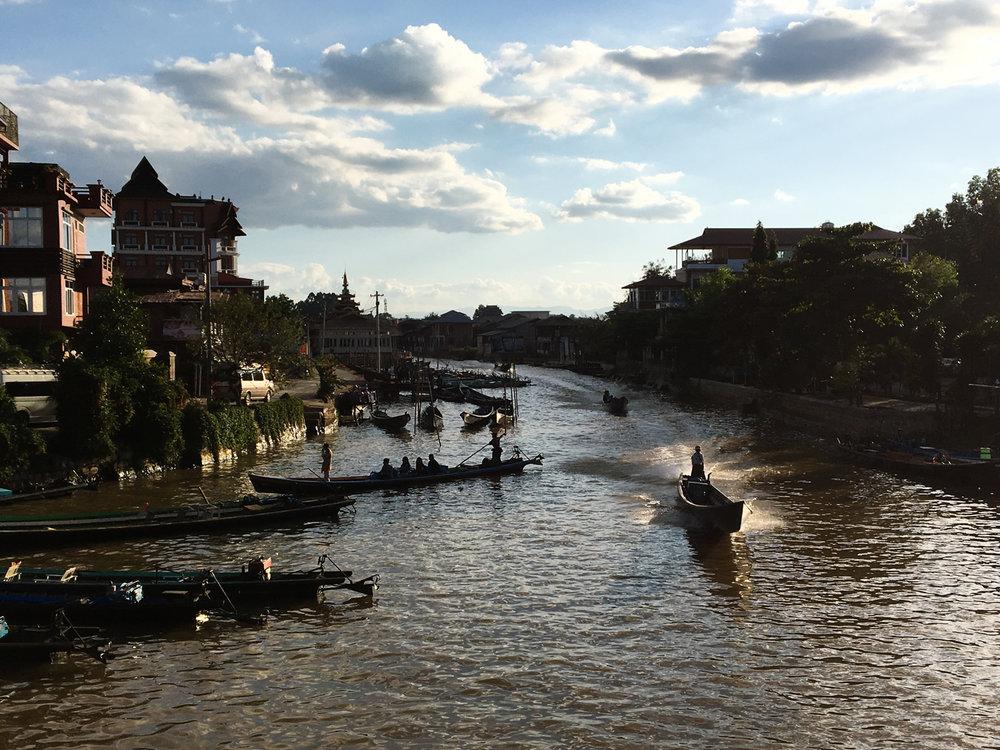 Myanmar015.jpg