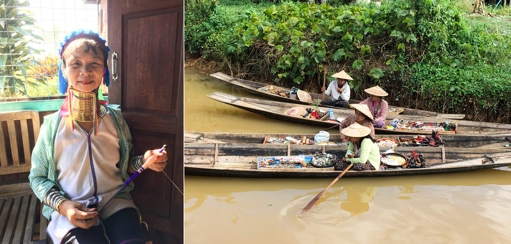 Myanmar019.jpg