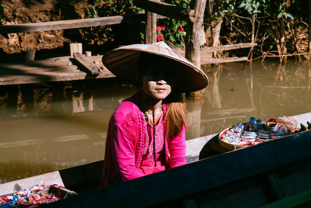 Myanmar023.jpg