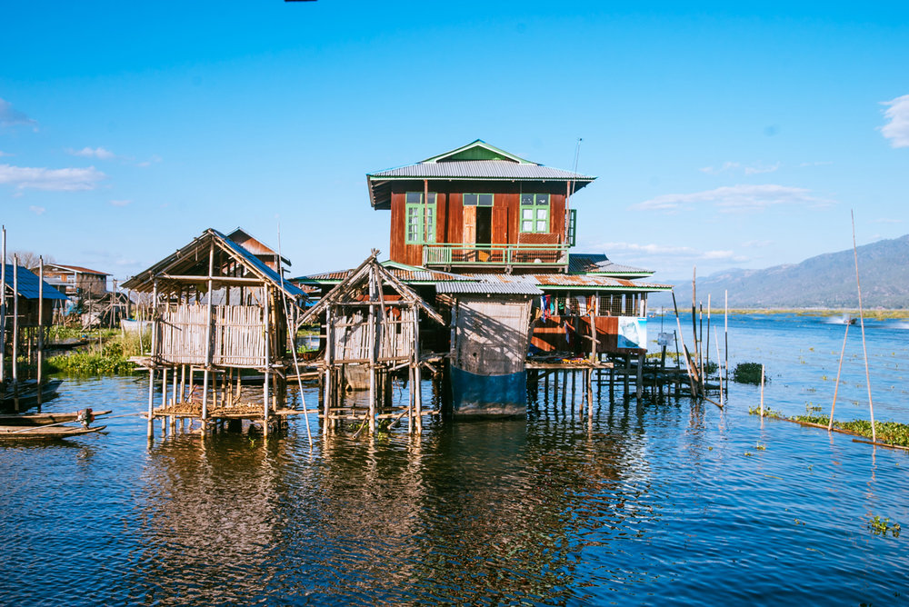 Myanmar032.jpg