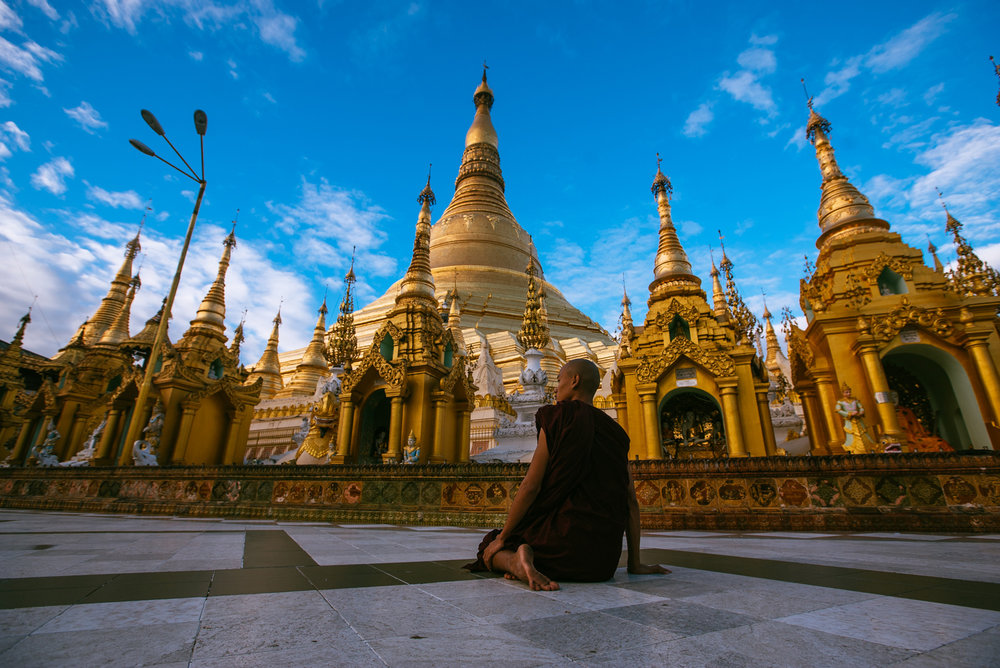 Myanmar002.jpg