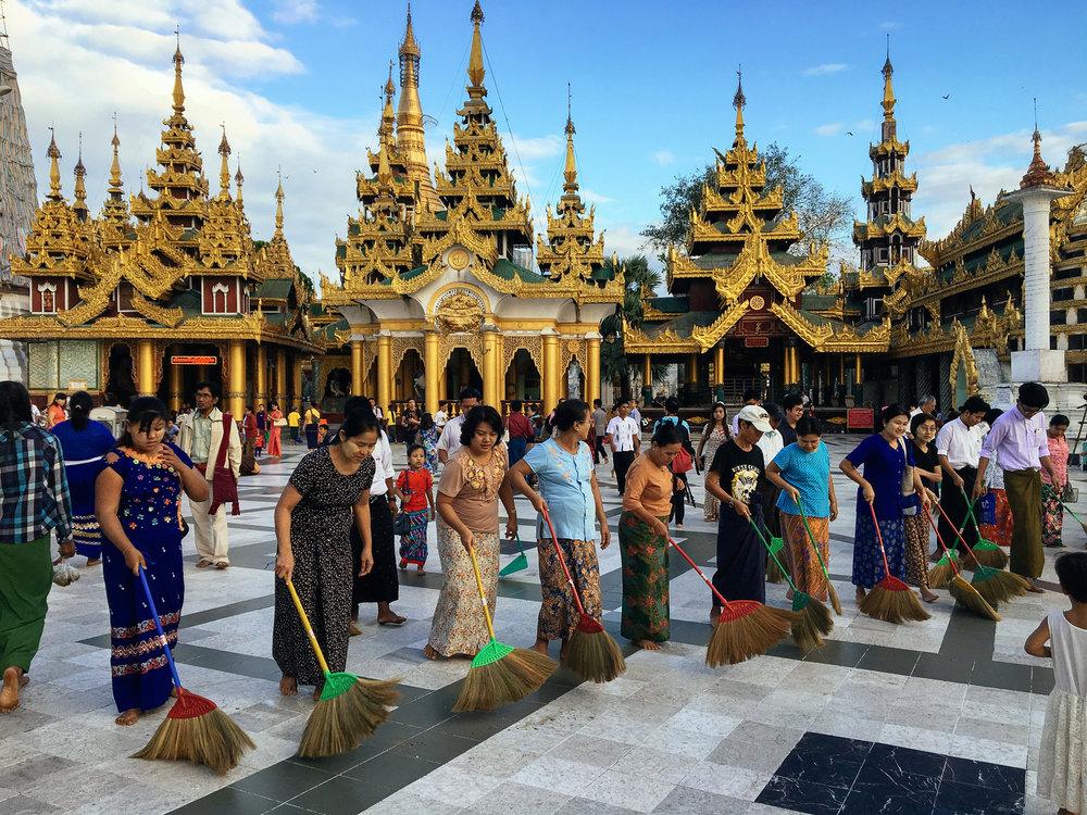 Myanmar003.jpg