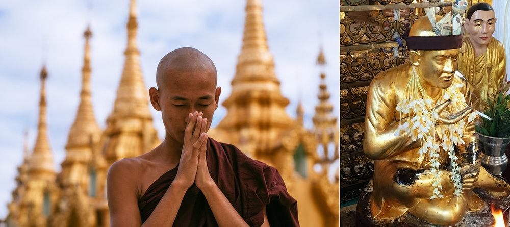 Myanmar005.jpg