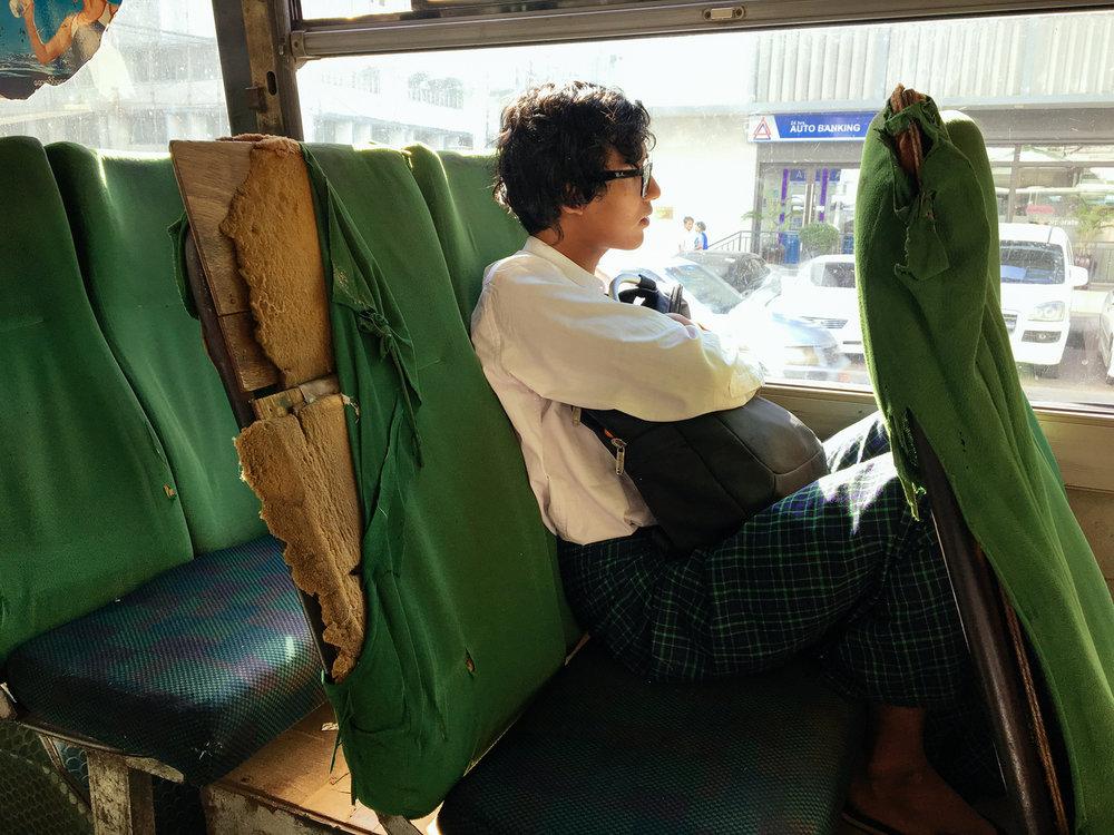 Myanmar007.jpg
