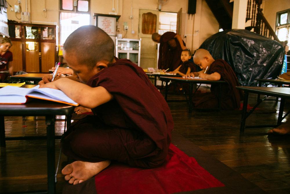 Myanmar010.jpg