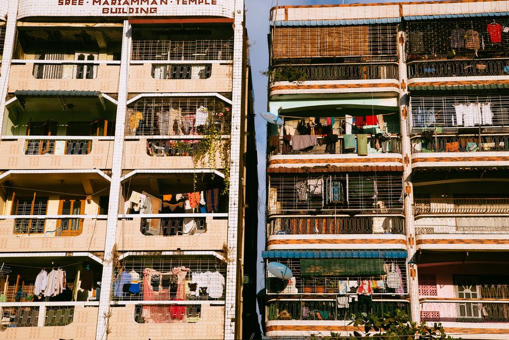 Myanmar012.jpg