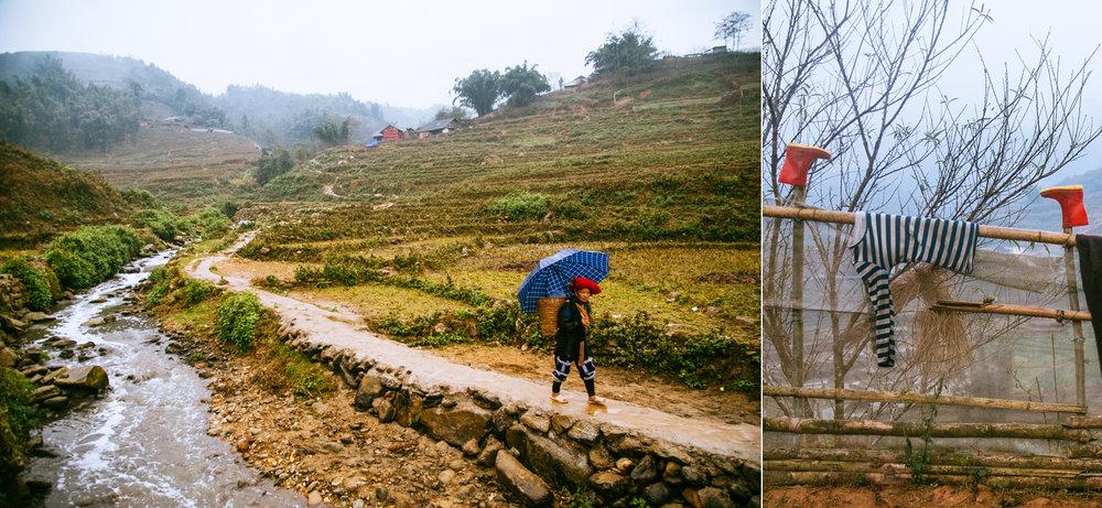 Vietnam003.jpg