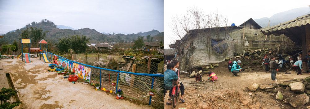 Vietnam009.jpg