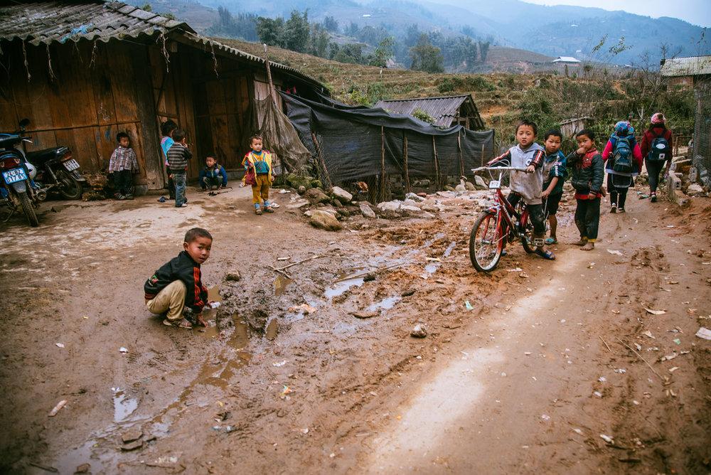 Vietnam010.jpg