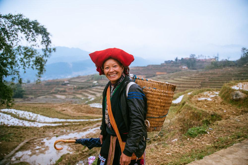 Vietnam014.jpg