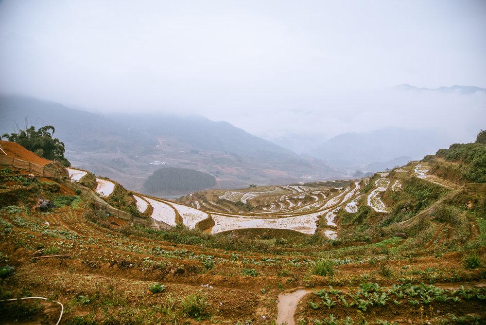 Vietnam017.jpg