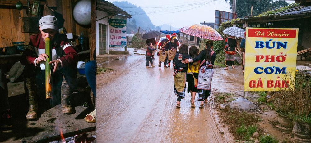 Vietnam018.jpg
