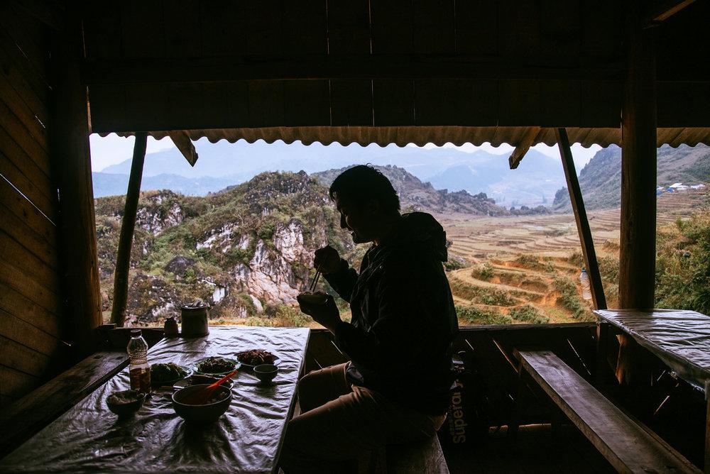 Vietnam020.jpg