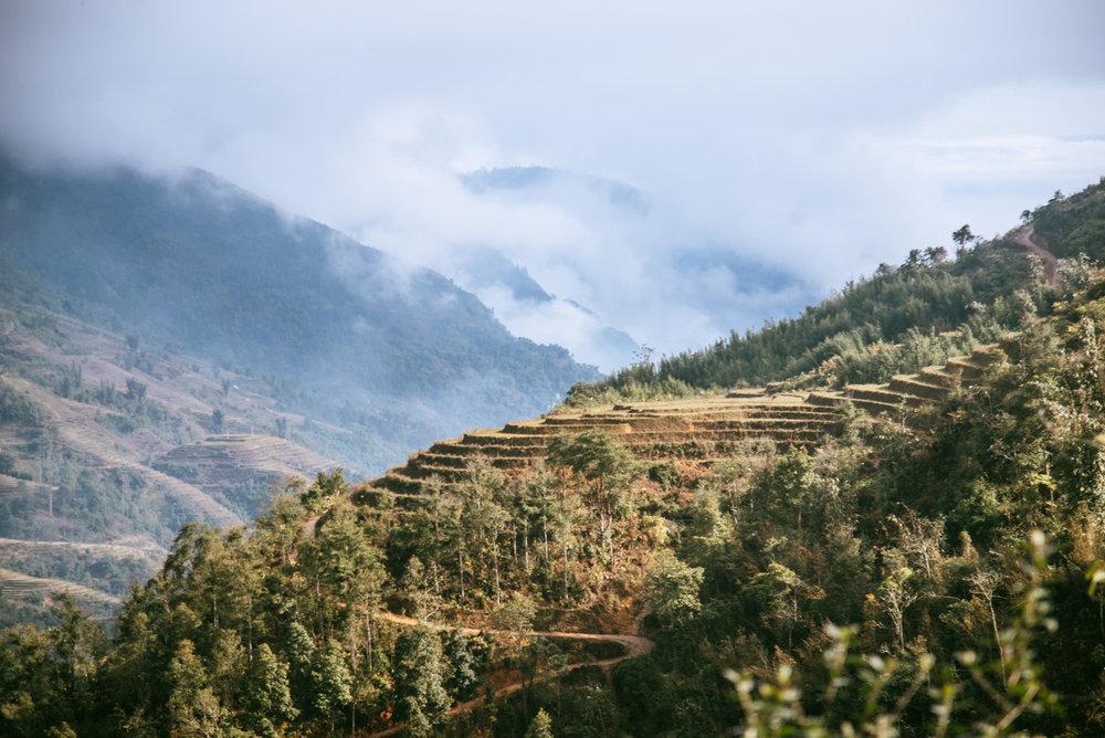 Vietnam026.jpg