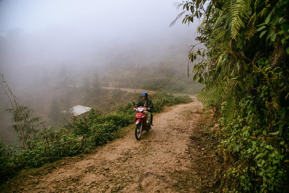 Vietnam033.jpg