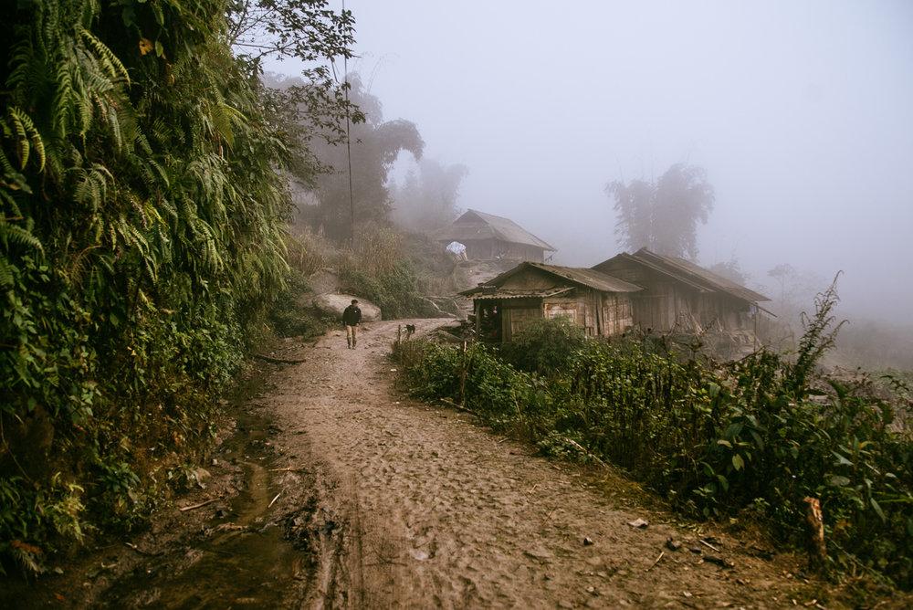 Vietnam035.jpg