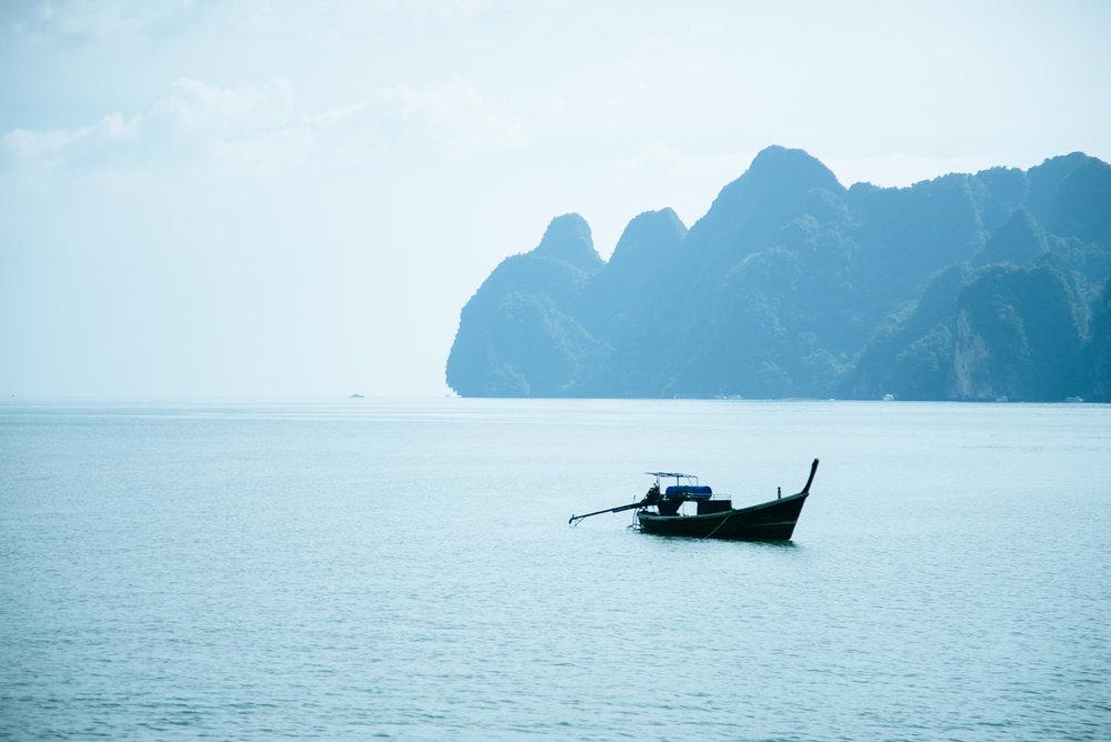Thailand023.jpg
