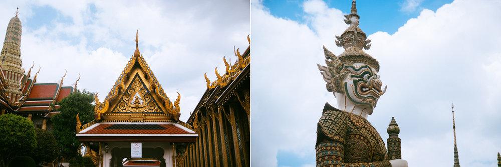 Thailand002.jpg