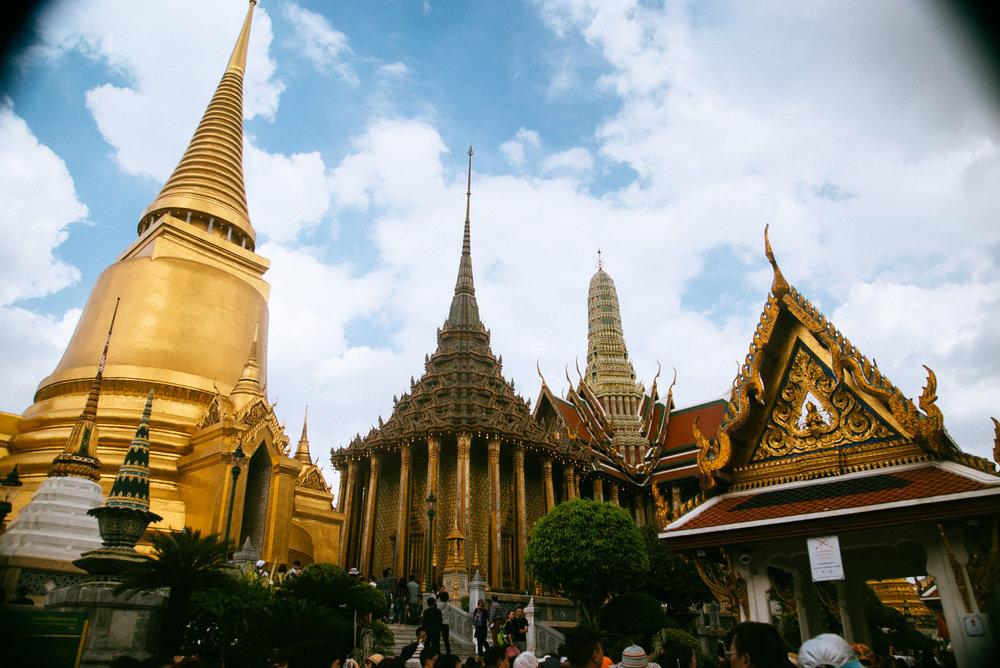 Thailand001.jpg