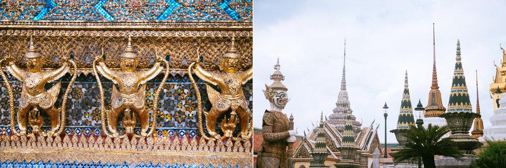 Thailand003.jpg