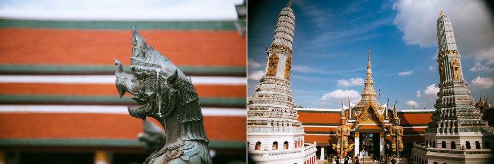 Thailand004.jpg